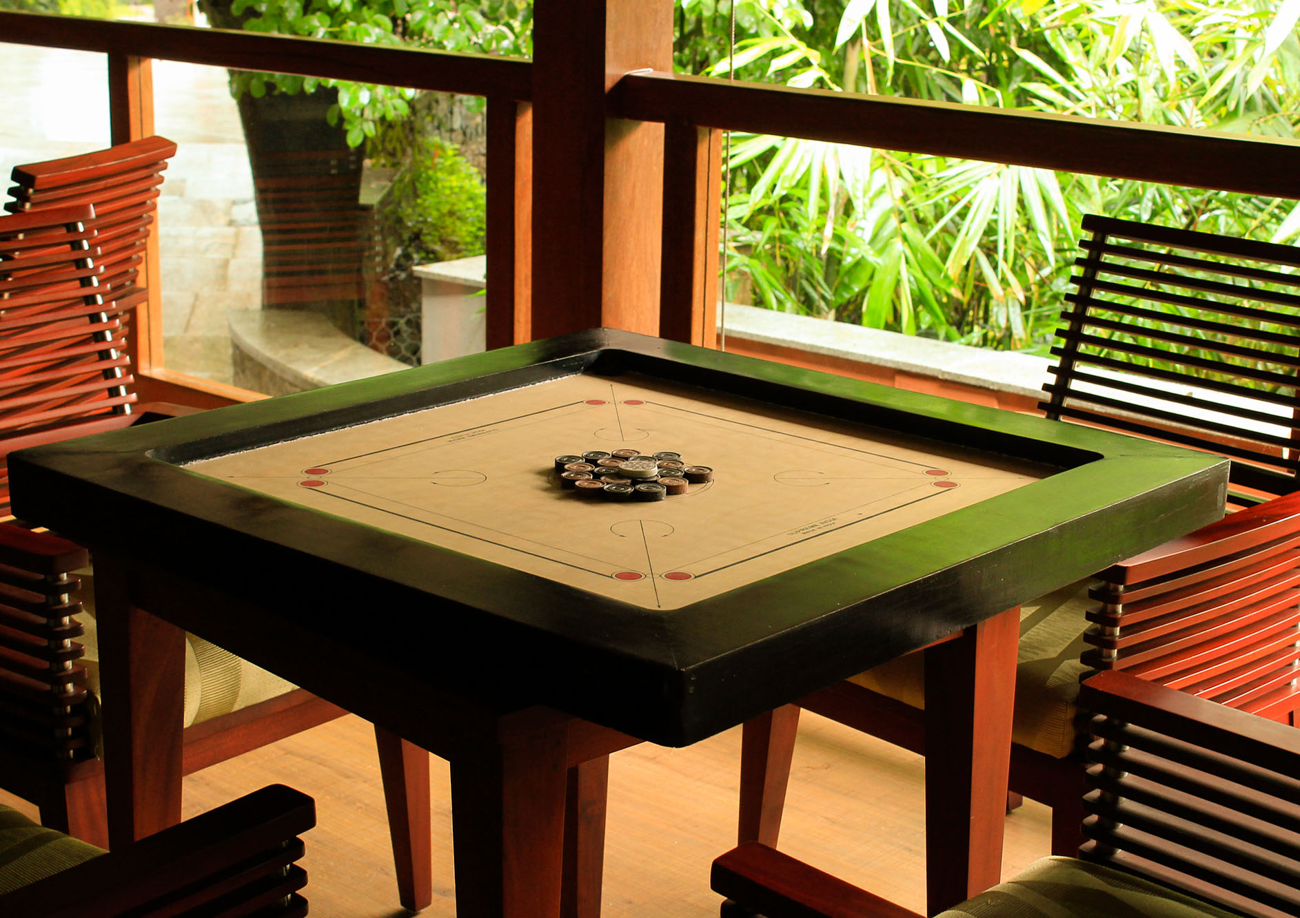 carrom-game